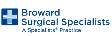 Broward Surgical Specialists